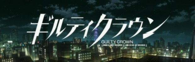 [Commie] Guilty Crown - 01 [662BB1FD].mkv_snapshot_03.48_[2011.10.23_18.57.08]